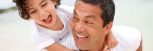 energetic-healthy-microbiome-ballina-naturopath-familyhealth-digestion-wellness-family-IBS-tummy-foodie-healthyfood